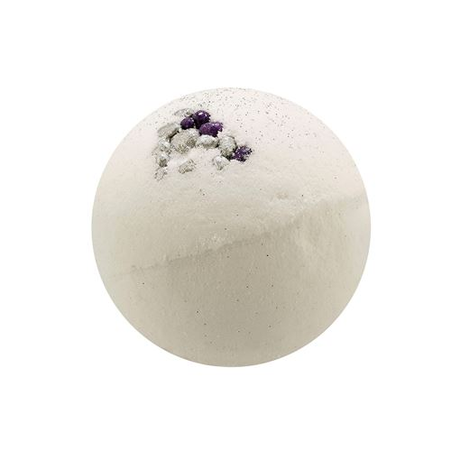 Aromatherapy Ball