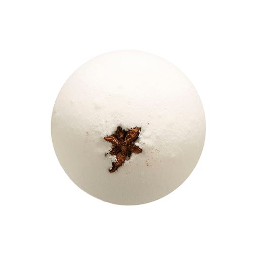 Cocooning & Calming </br>Aromatherapy Ball