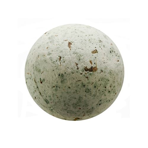 Body Sculpture </br>Aromatherapy Bath Ball